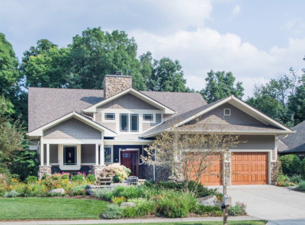 Building a Custom Home in Central Indiana: What You Need to Know