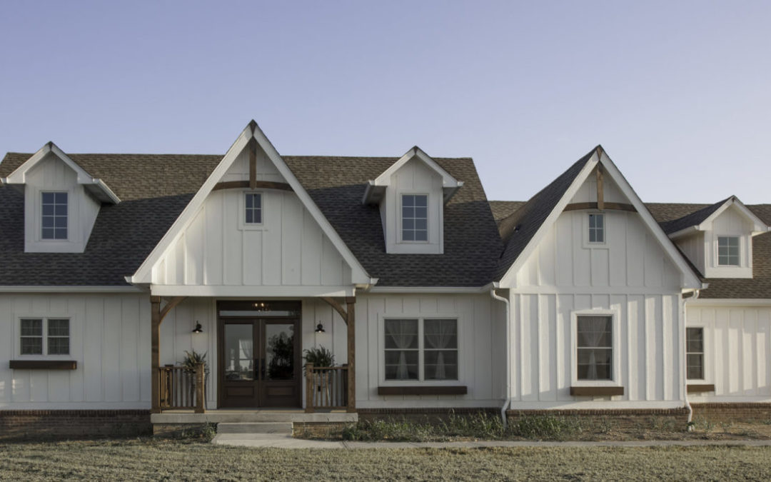 How to Choose the Right Indiana Home